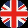 flag-inglaterra
