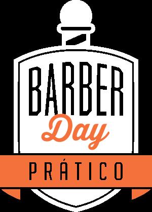 BarberDay Prático – BH – Novembro