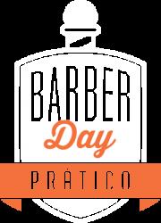 logo_pratico