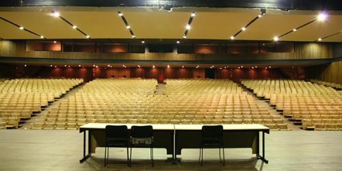 teatro-topázio